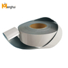 HFA401 silver high visible flame retardant reflective heat transfer film 450cd/(lx·m²)